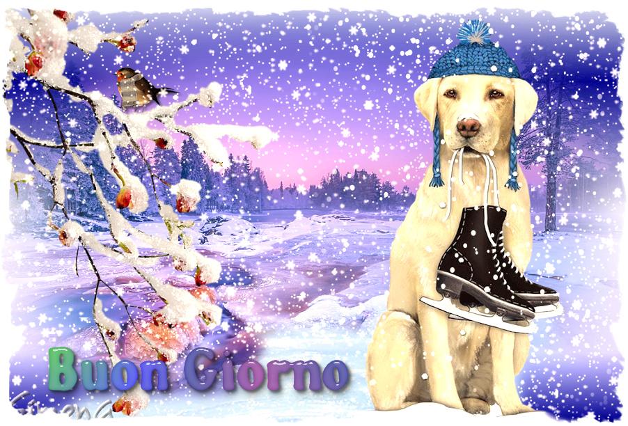 immagini Natale 2011-12-13-14-15 - Pagina 6 Nat110