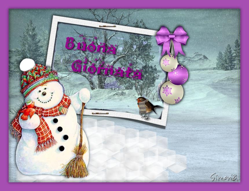 immagini Natale 2011-12-13-14-15 - Pagina 6 Nat610