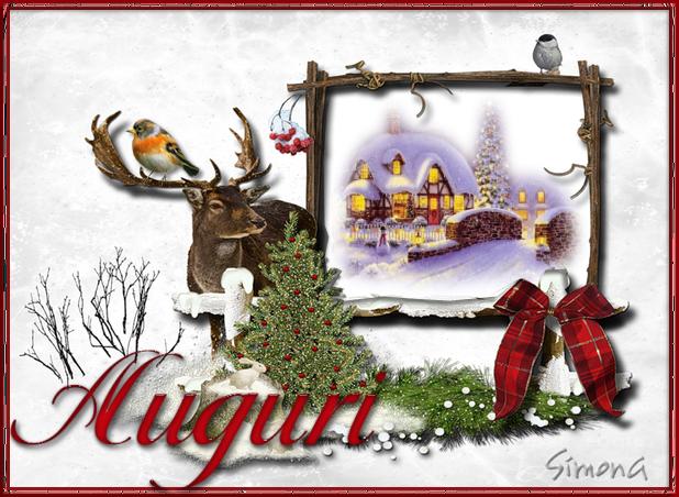 immagini Natale 2011-12-13-14-15 - Pagina 6 Nat_210