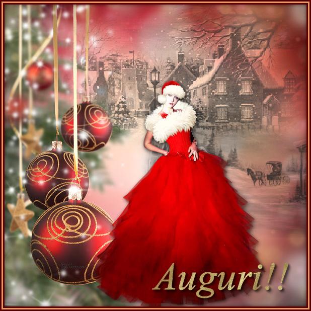 immagini Natale 2011-12-13-14-15 - Pagina 6 Nat_410