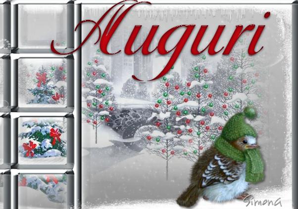 immagini Natale 2011-12-13-14-15 - Pagina 6 Natt110