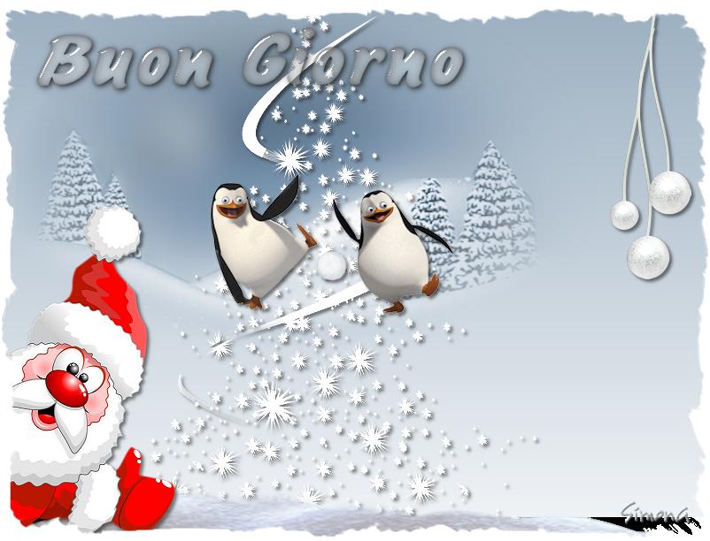 immagini Natale 2011-12-13-14-15 - Pagina 6 Nnn110