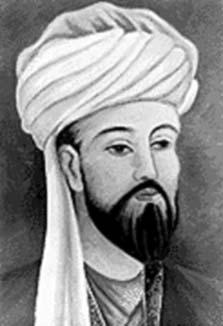 نصير الدين الطوسي Al-tus10