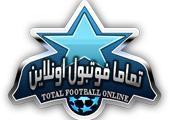 لعبة كرة قدم اون لاين بالعربي  Logo12