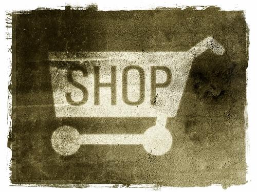 تسوق - مواقع تسوق الكتروني Shoppi10