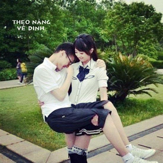 Khoảnh khắc tình yêu 8aceed10