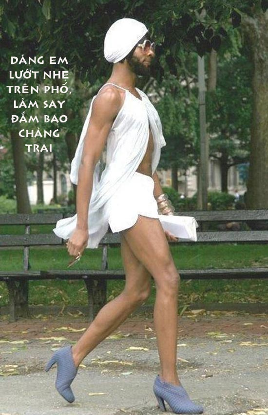 Những bức ảnh hài hước - Page 2 C59e2210