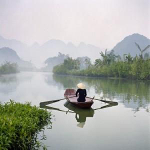 Thơ Hồ Xuân Hương – bức tranh của một tâm hồn yêu cuộc sống mãnh liệt  Dat-nu10