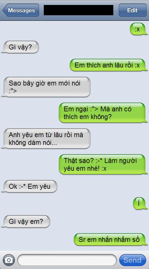 Cười nghiêng ngả với những tin nhắn... Mung-h10