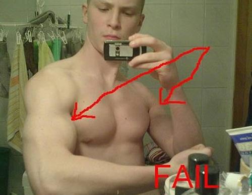 Photoshop !!!!! Po1510