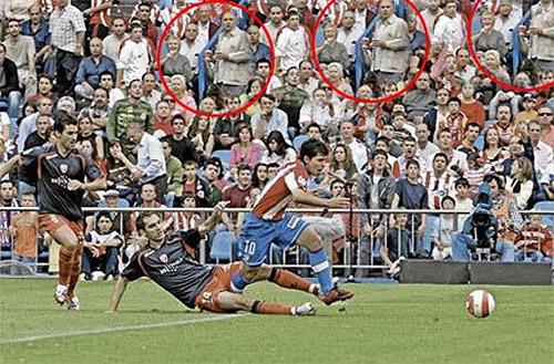 Photoshop !!!!! Po310