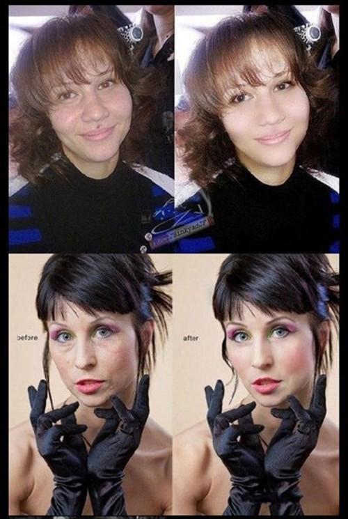 Photoshop !!!!! Smphot10