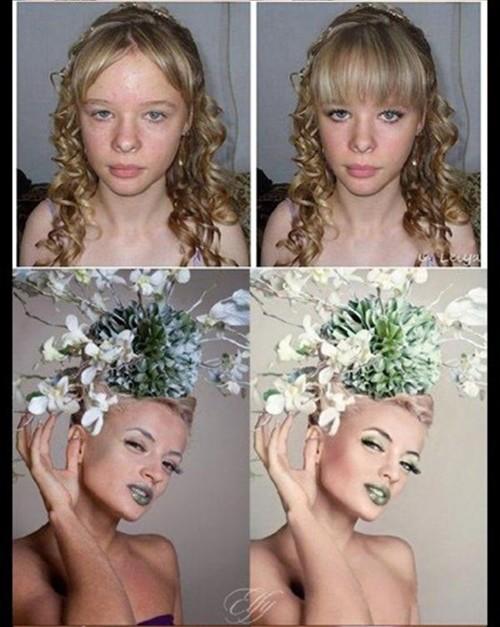 Photoshop !!!!! Smphot15