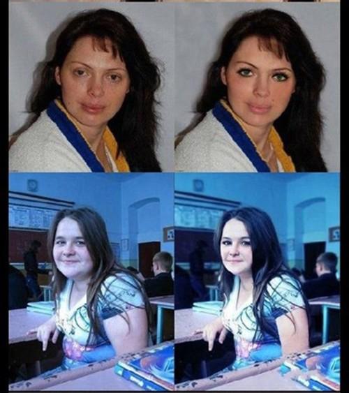 Photoshop !!!!! Smphot18