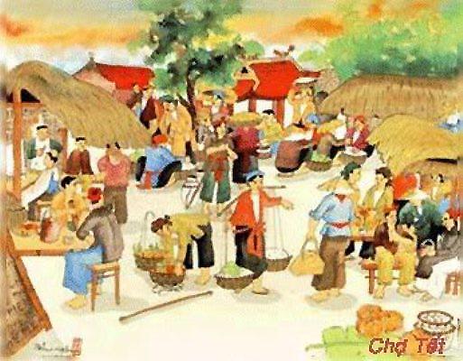 Phong tục tết thời xưa Tetque10