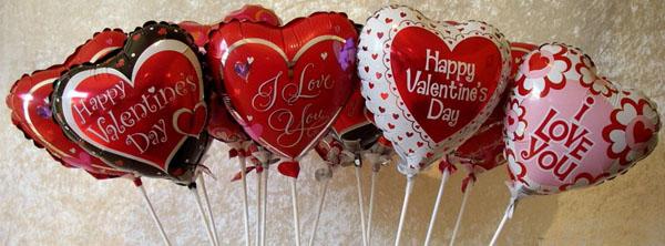 Valentine ngọt ngào Valent10