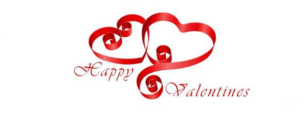 Valentine ngọt ngào Valent12