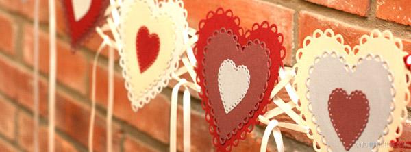 Valentine ngọt ngào Valent13