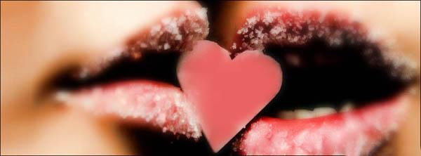 Valentine ngọt ngào Valent14