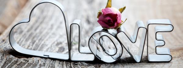 Valentine ngọt ngào Valent17