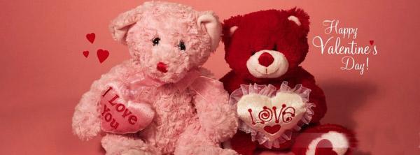 Valentine ngọt ngào Valent18