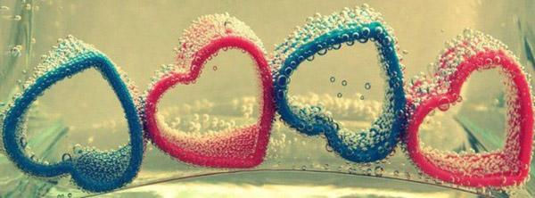 Valentine ngọt ngào Valent19