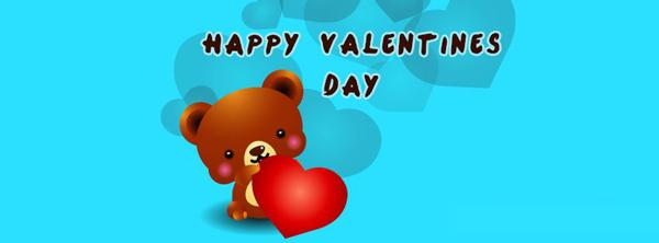 Valentine ngọt ngào Valent20