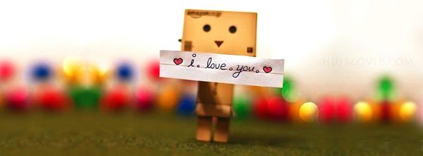 Valentine ngọt ngào Valent21