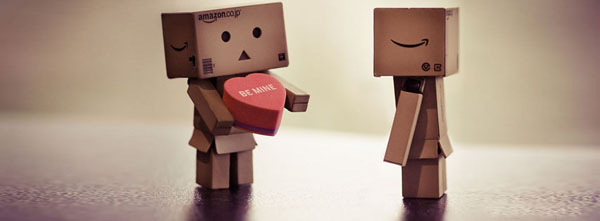 Valentine ngọt ngào Valent23