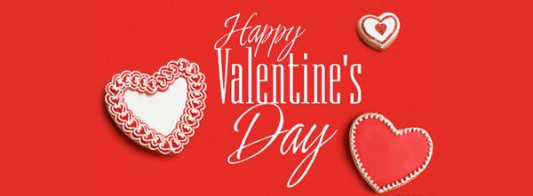 Valentine ngọt ngào Valent24