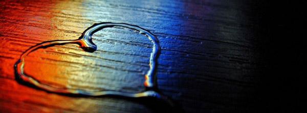 Valentine ngọt ngào Valent26