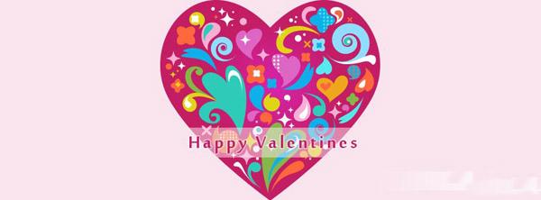 Valentine ngọt ngào Valent27