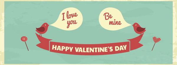 Valentine ngọt ngào Valent31