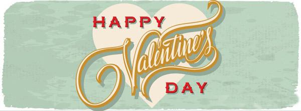 Valentine ngọt ngào Valent32