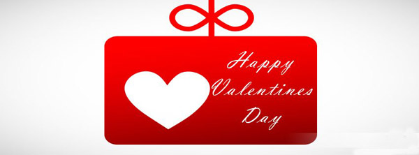 Valentine ngọt ngào Valent33