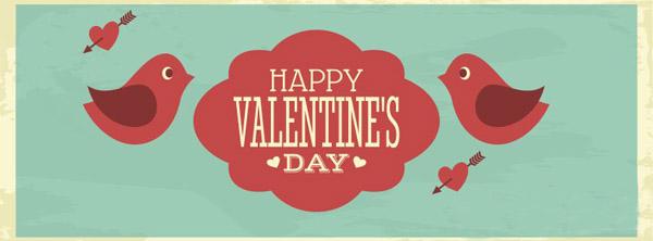 Valentine ngọt ngào Valent34
