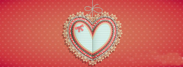 Valentine ngọt ngào Valent35