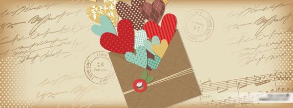 Valentine ngọt ngào Valent36