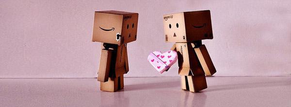 Valentine ngọt ngào Valent40