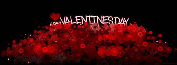 Valentine ngọt ngào Valent44
