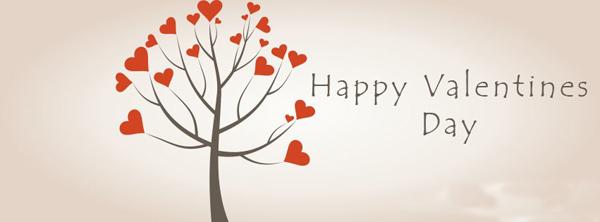 Valentine ngọt ngào Valent46