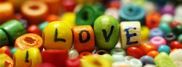 Valentine ngọt ngào Valent47