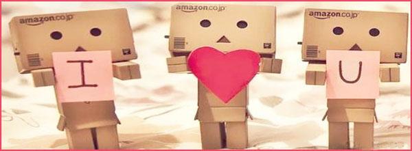 Valentine ngọt ngào Valent48