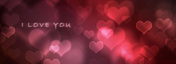 Valentine ngọt ngào Valent49
