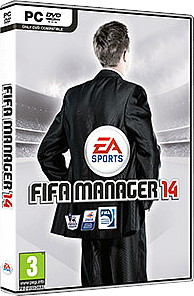 FORO BANQUILLO FIFA MANAGER - Portal 54887510