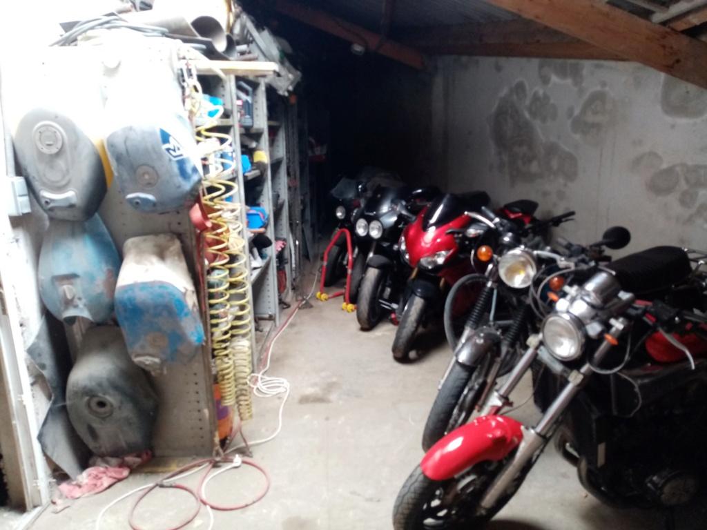 Le coin/le garage/l'atelier/le bouiboui  - Page 7 Img_2027