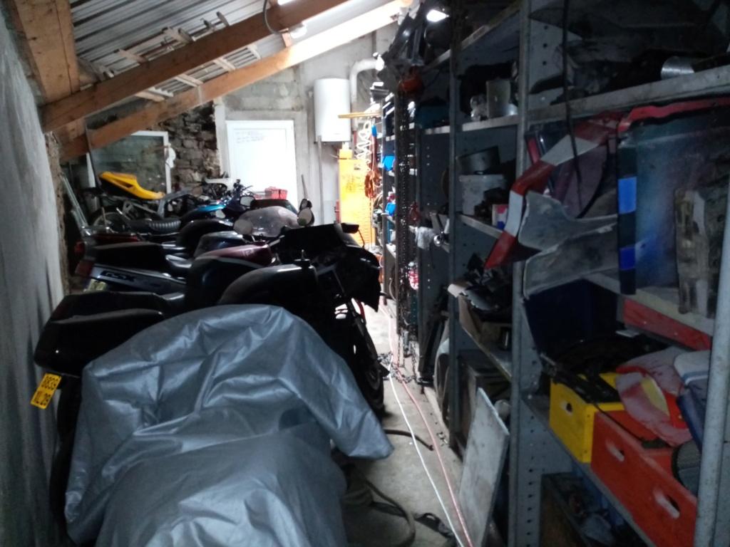 Le coin/le garage/l'atelier/le bouiboui  - Page 7 Img_2028