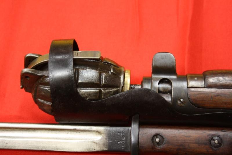 Lances grenade amovibles Img_7913