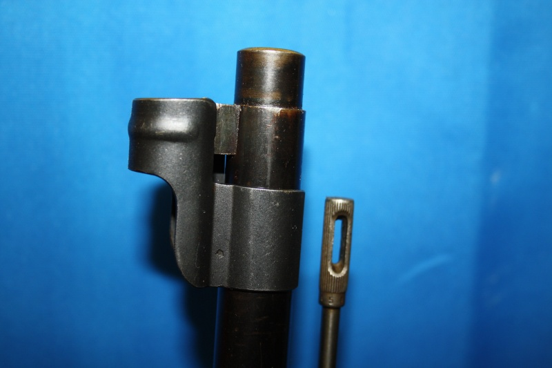 Mauser Gevar m/1896-38B Img_8012