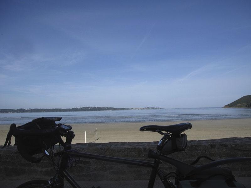 Vélo itinérant Img_0116